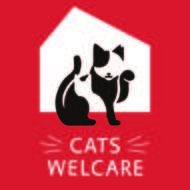 CATS WELCARE